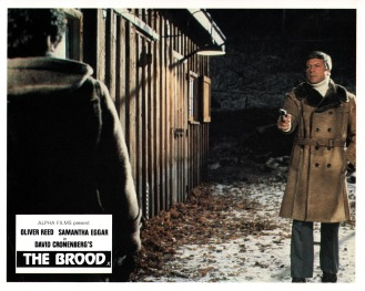 thebrood_uk-8