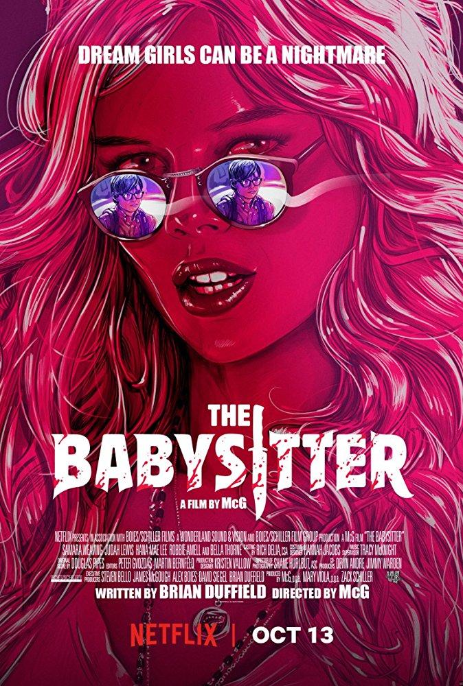 babysitter_primary