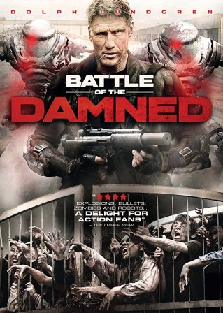 battleofthedamned_primary