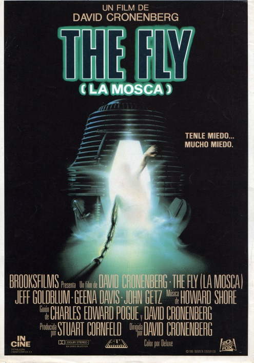 thefly-pressbook-spain-1