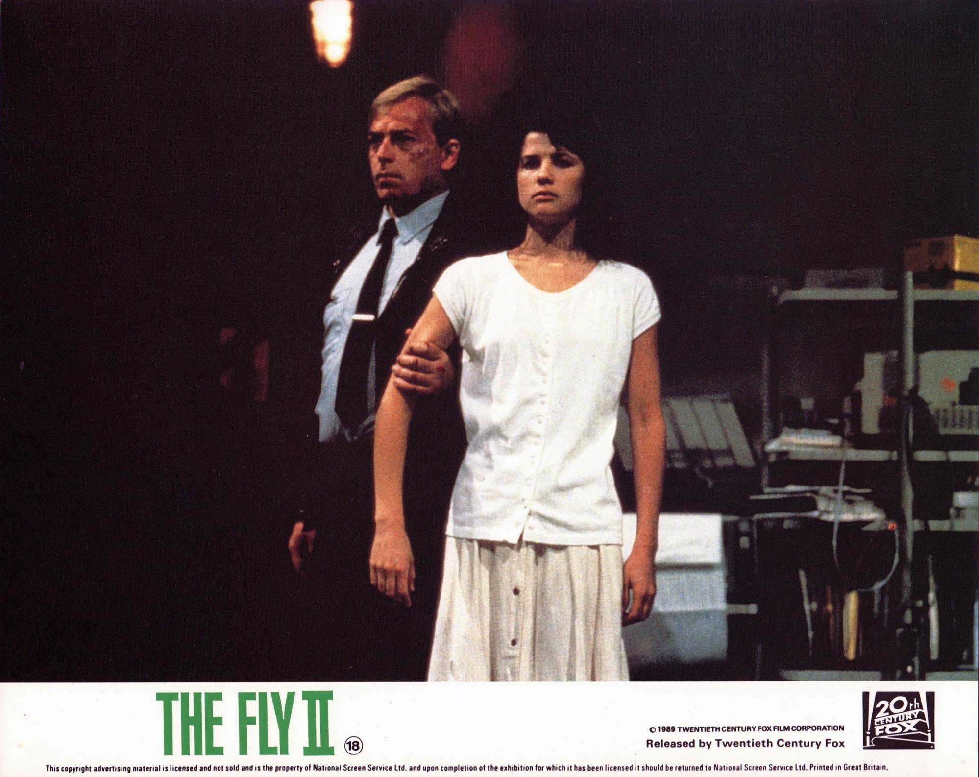 thefly2-uk-1