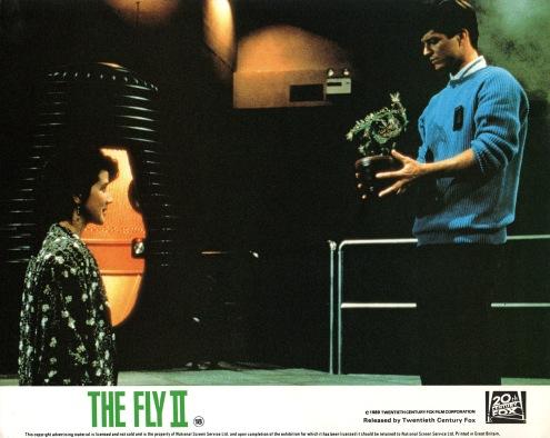 thefly2-uk-2
