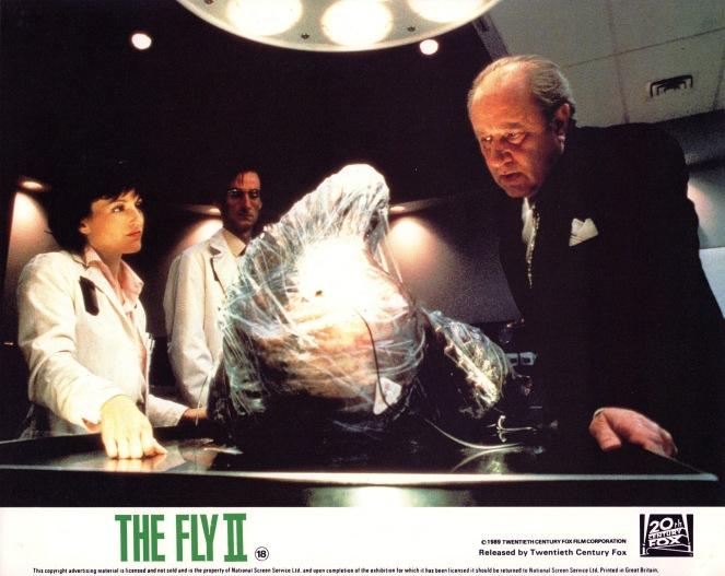 thefly2-uk-3