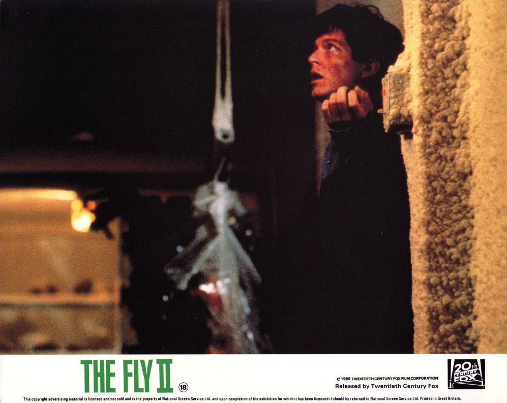 thefly2-uk-4