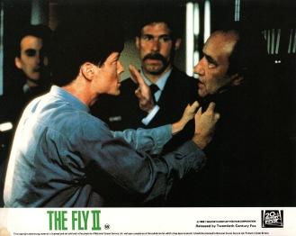 thefly2-uk-5