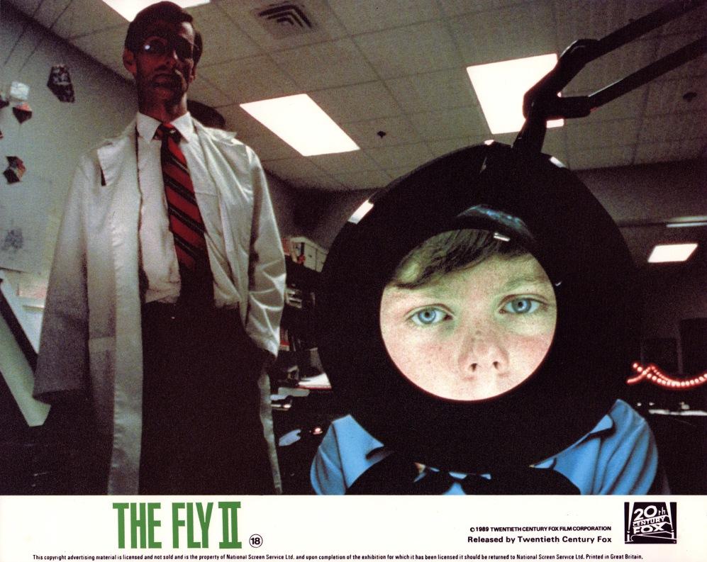thefly2-uk-6