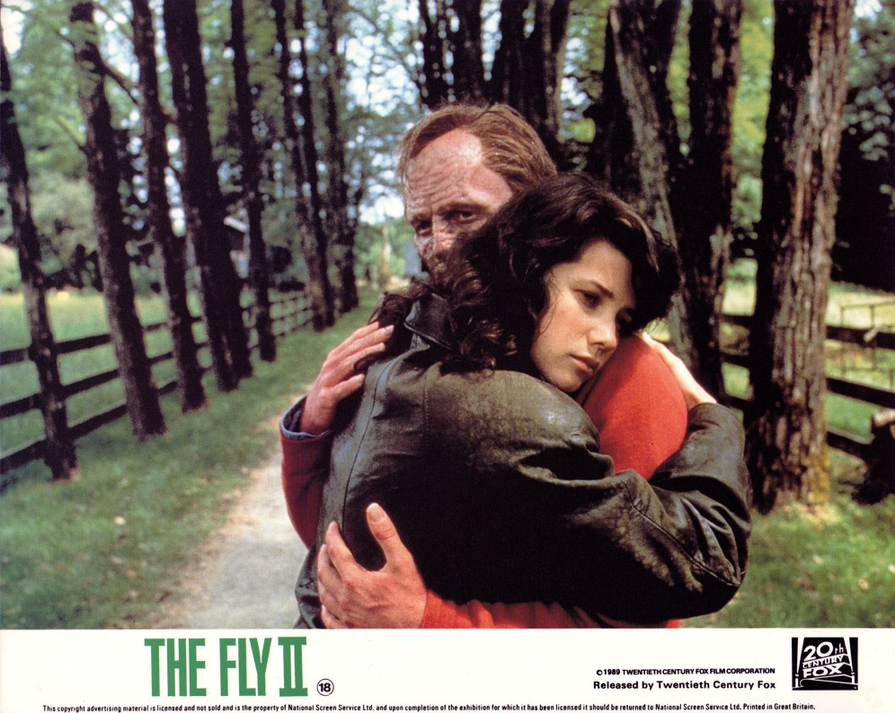 thefly2-uk-7