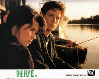thefly2-uk-8
