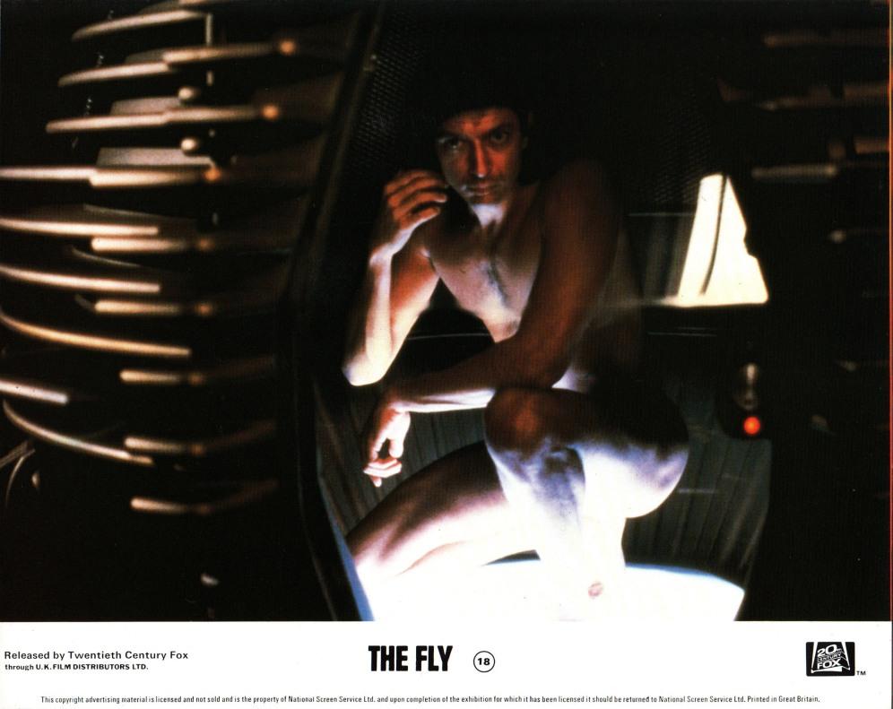 thefly_uk-1