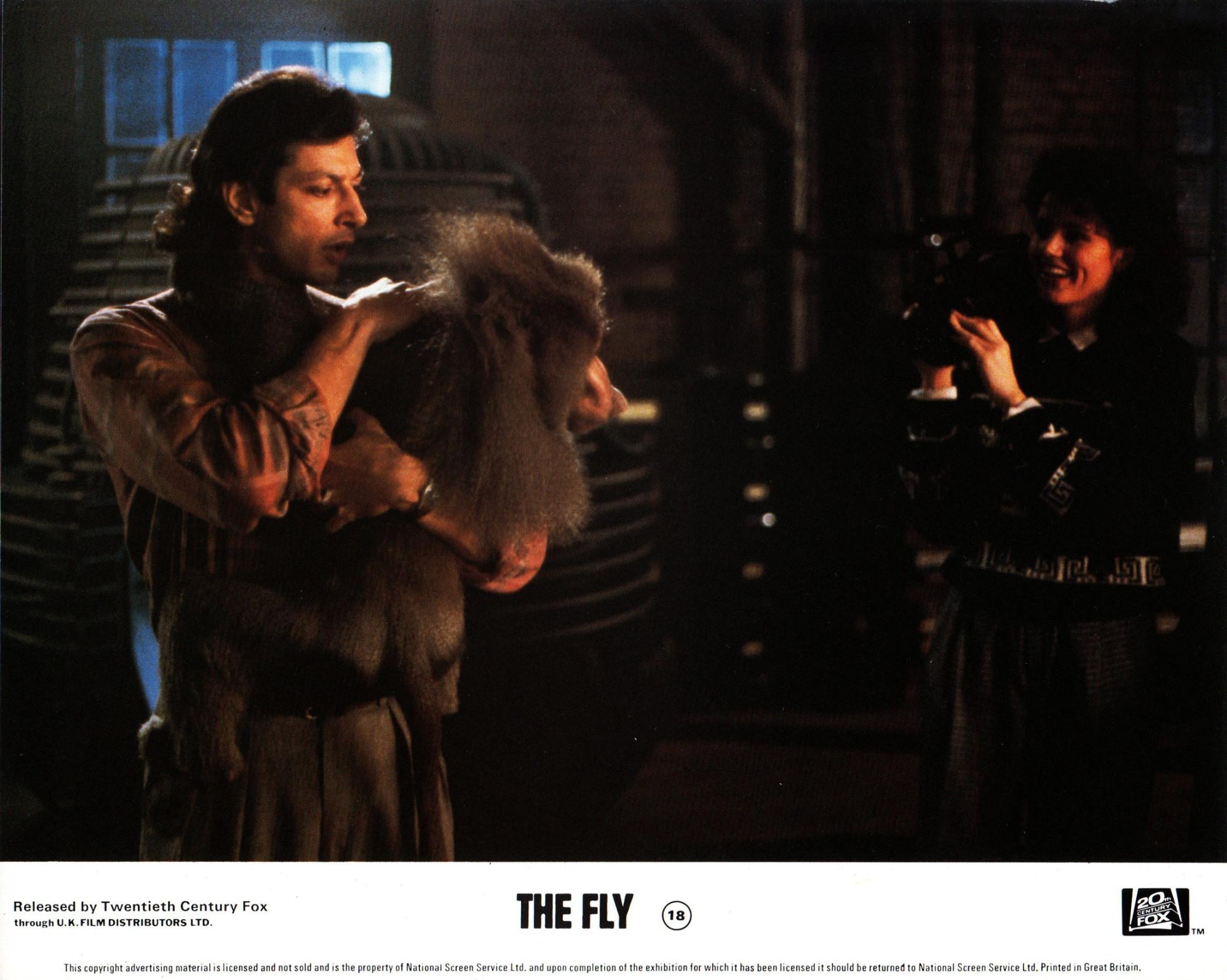 thefly_uk-3