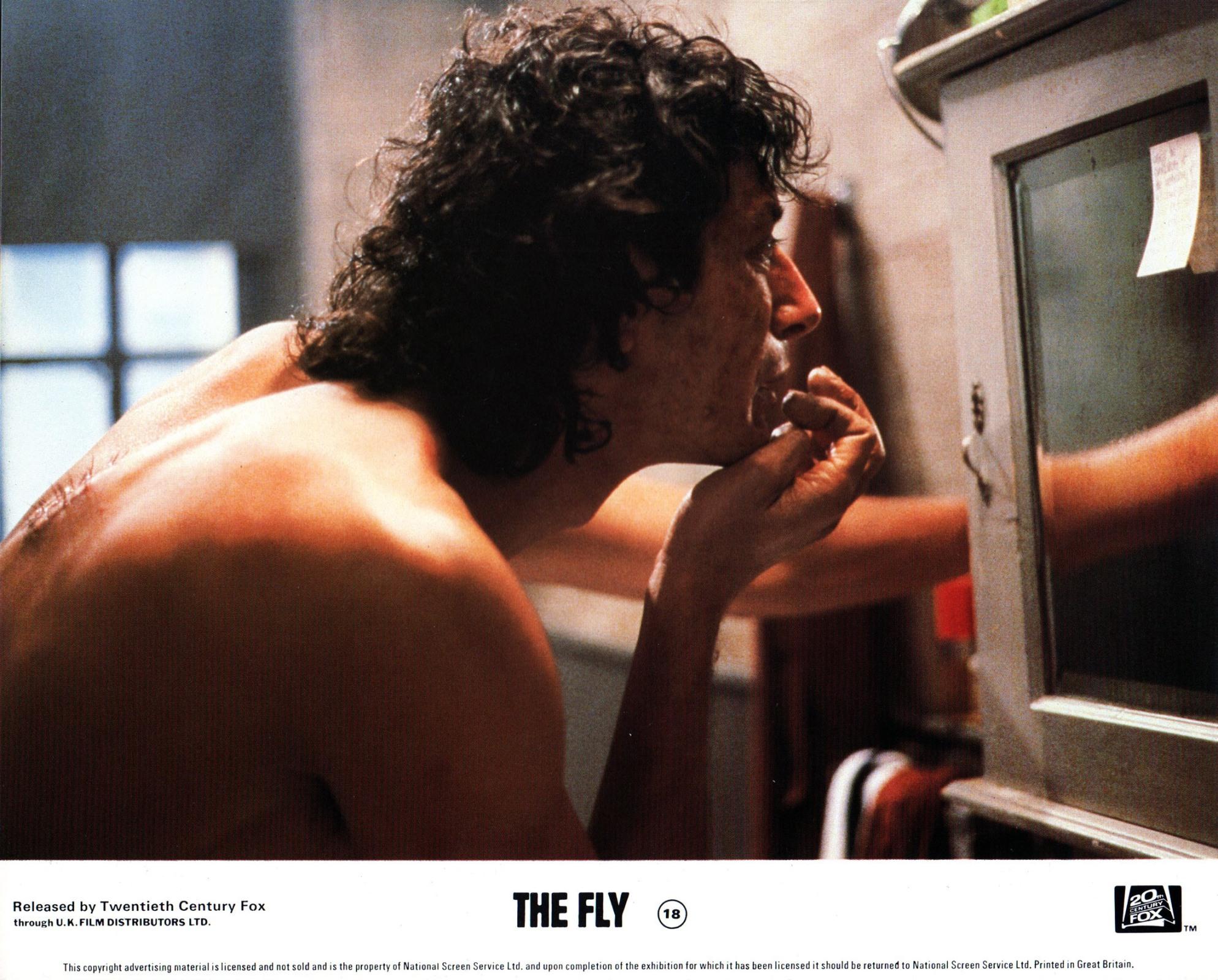 thefly_uk-4