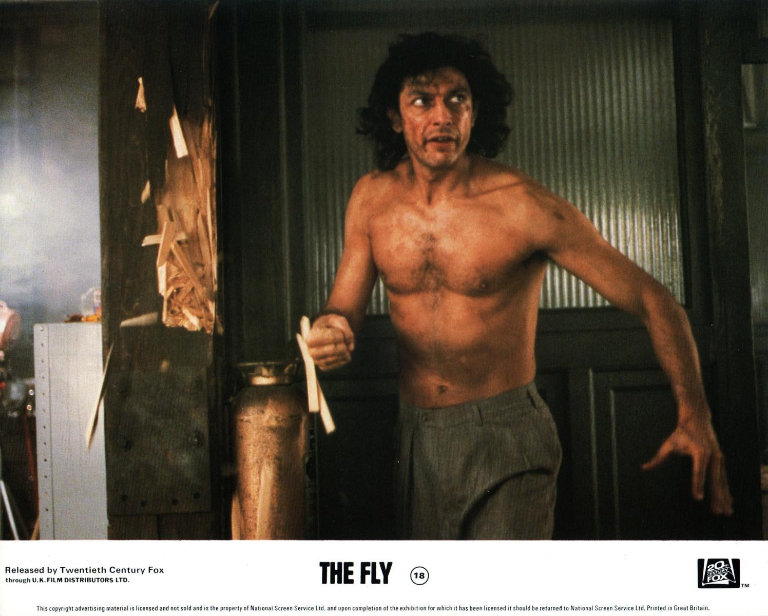 thefly_uk-5