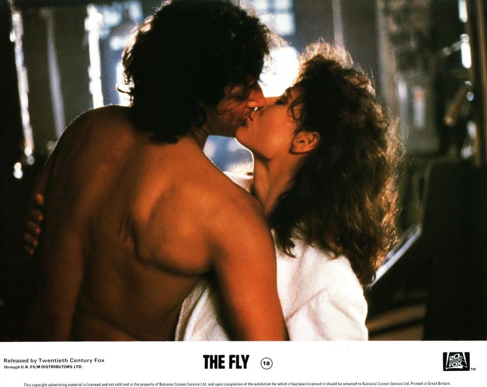 thefly_uk-6