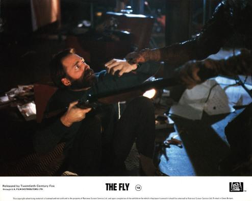 thefly_uk-7