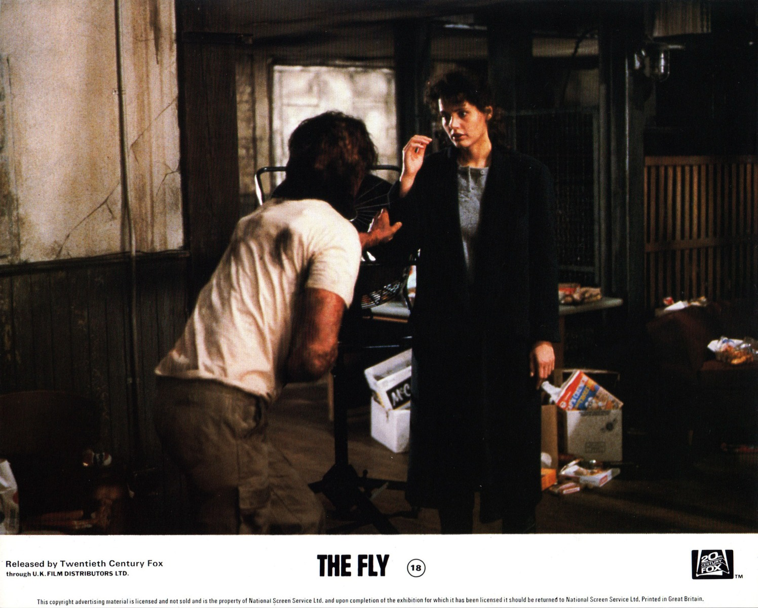 thefly_uk-8