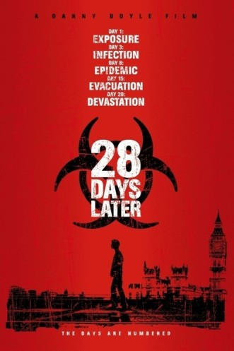 28dayslater_primary