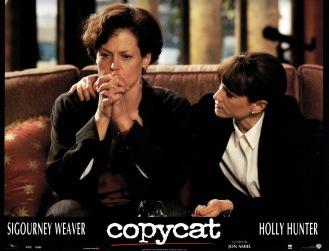 copycat-france-1