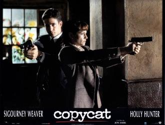 copycat-france-2
