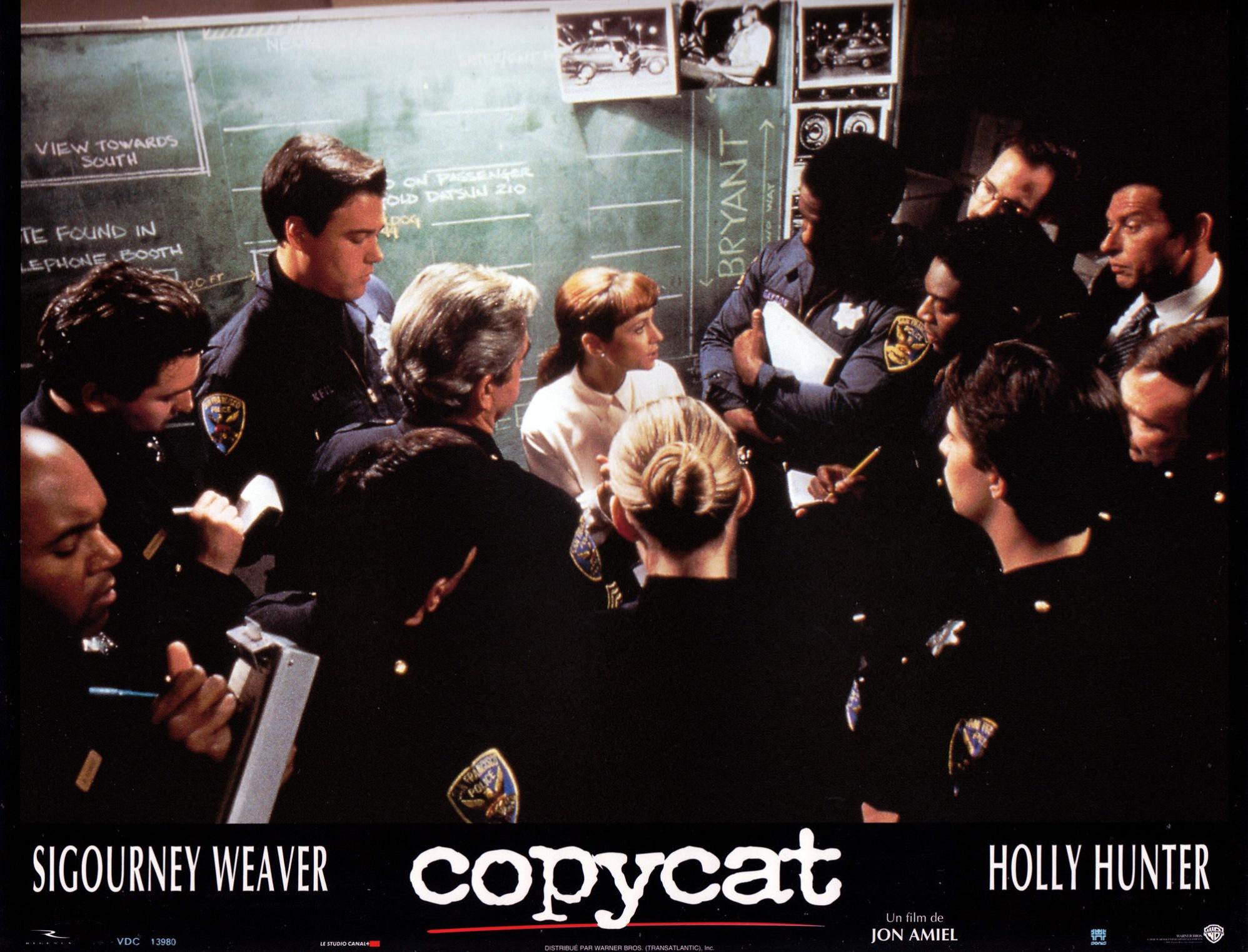 copycat-france-3