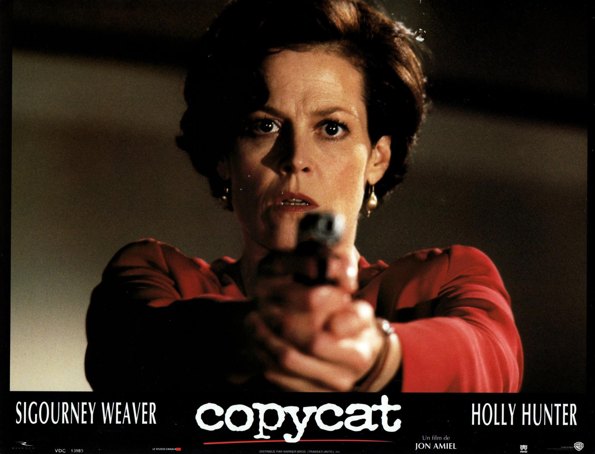 copycat-france-4