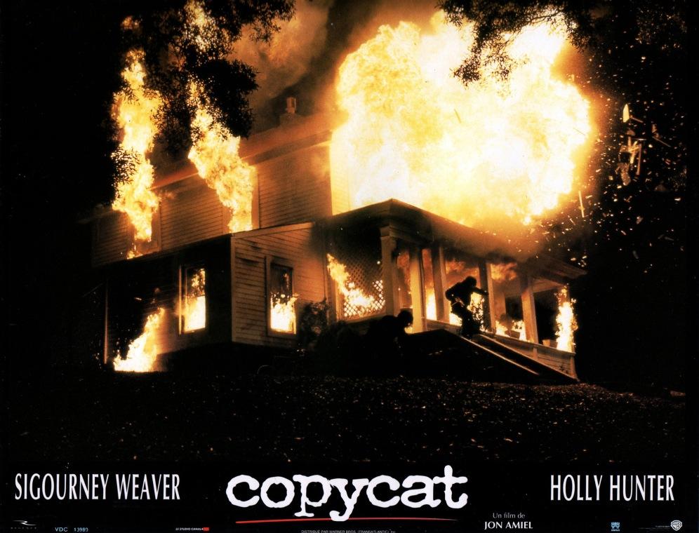 copycat-france-5