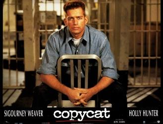 copycat-france-6