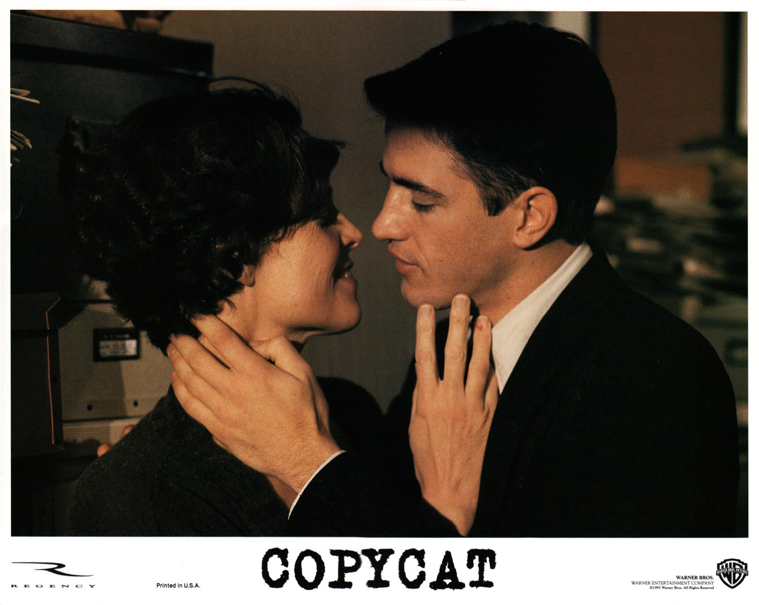 copycat-uk-1
