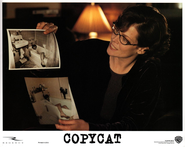copycat-uk-2