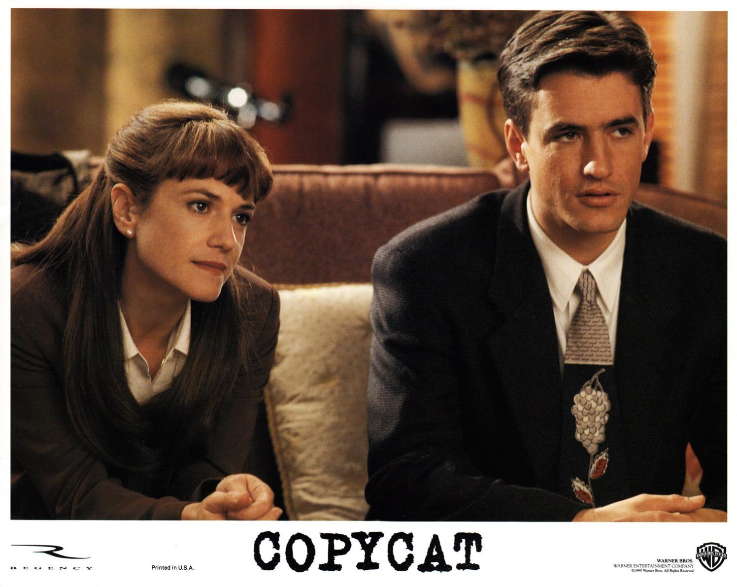 copycat-uk-3