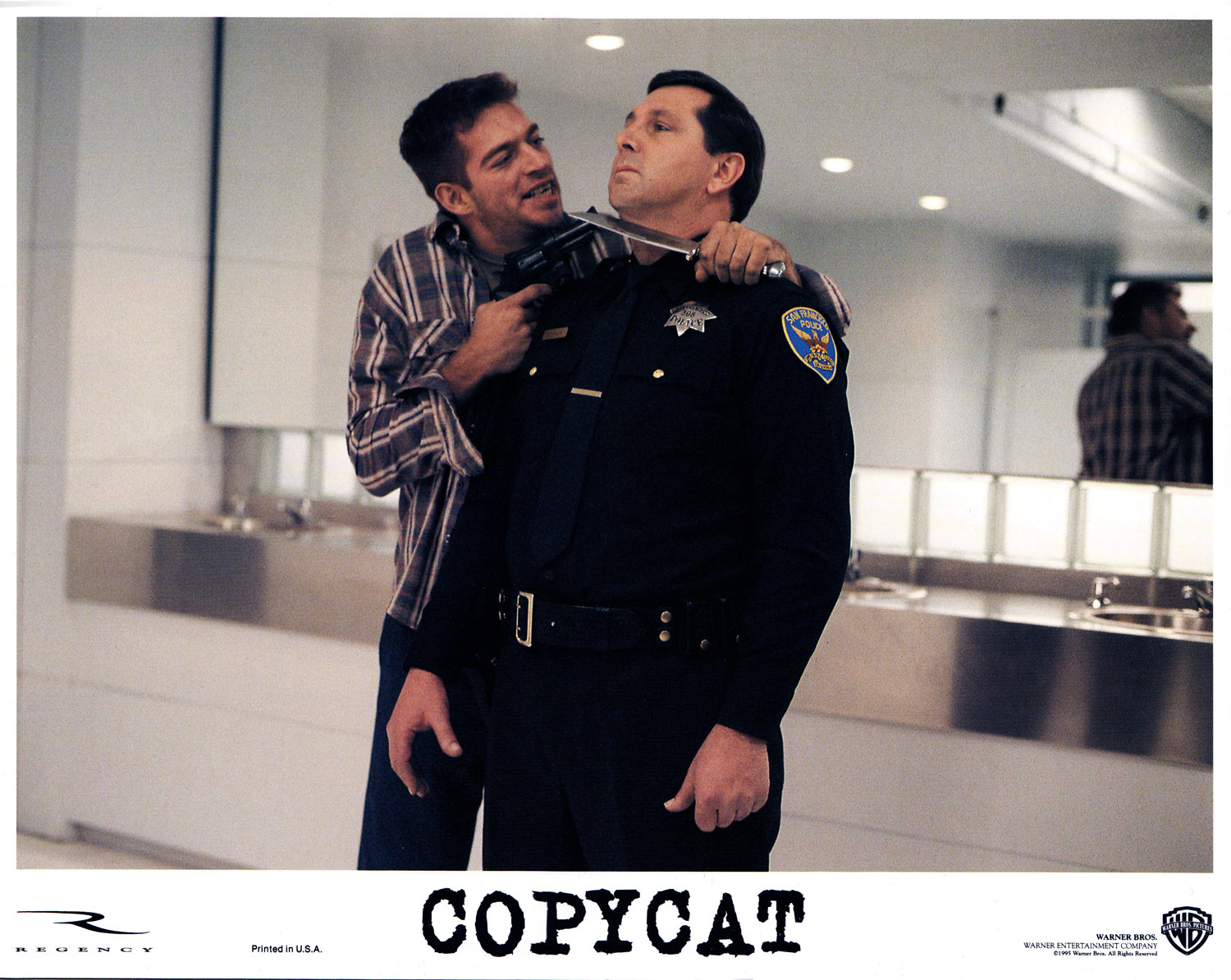 copycat-uk-4
