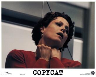 copycat-uk-5