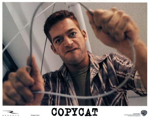 copycat-uk-6
