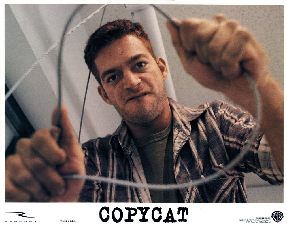 copycat-uk-6