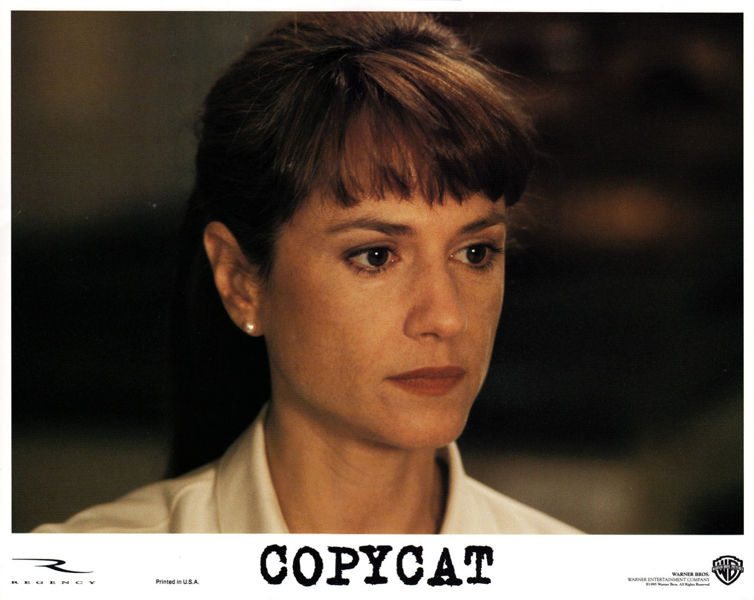 copycat-uk-7