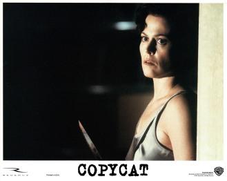 copycat-uk-8