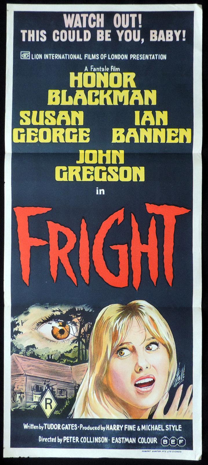 fright-australia