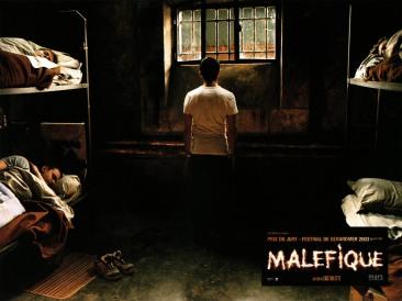 malefique-france-3
