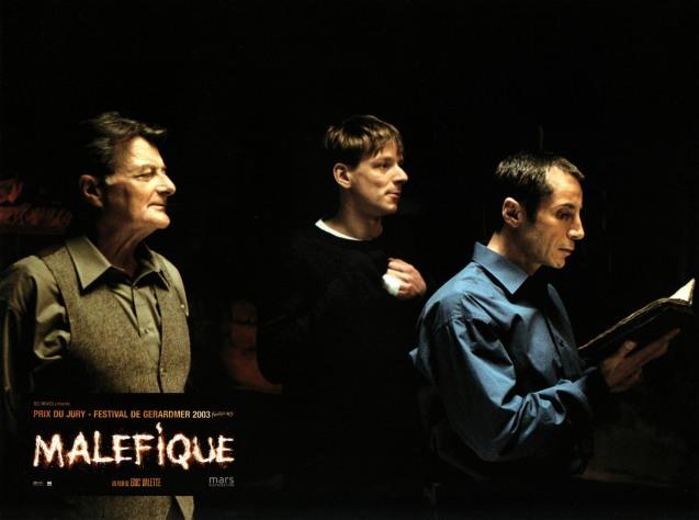 malefique-france-4