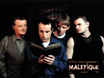 malefique-france-5
