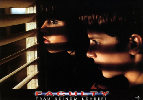 thefaculty-german-2