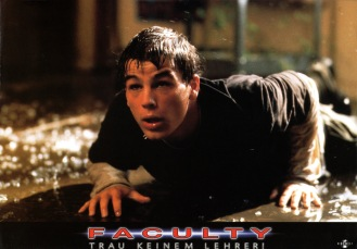 thefaculty-german-4