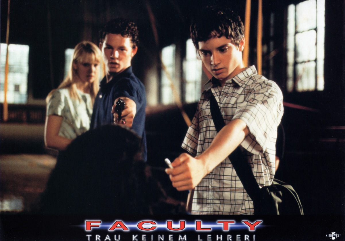 thefaculty-german-7