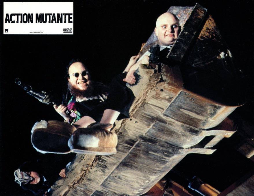 actionmutante-france-5