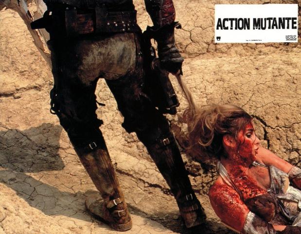 actionmutante-france-6