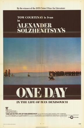 onedayinthelifeofivandenisovich