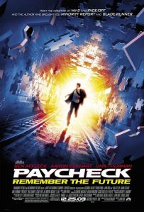 paycheck_primary
