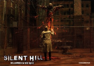 silenthill_germany-1