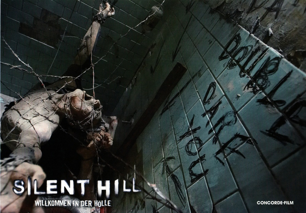 silenthill_germany-2