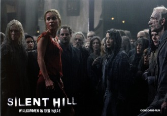 silenthill_germany-3