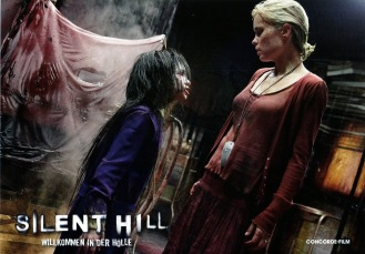 silenthill_germany-4